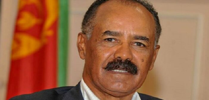 Eritrean government releases Christians jailed for their religion