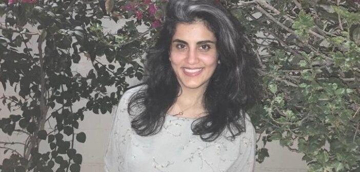 Saudi top court upholds prominent activist Loujain al-Hathloul's initial conviction